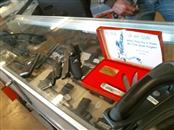 Hand Tool POCKET KNIFE